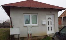 Predaj RD 2+1 v obci Diakovce