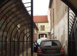 Predaj historickej budovy v centre mesta SUPER CENA - 119 000 eúr