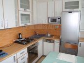 2 izbový byt na prenájom Zvolen centrum
