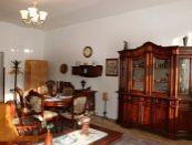 Štýlový hotel na predaj, Kremnica námestie - dohoda na cene, možná