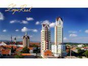 Predáme Lukratívnu budovu v centre Lučenca
