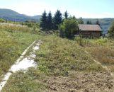 Stav. pozemok Tr. Teplice 5337 m2