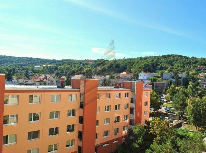 PREDANÉ - CABANOVA, 4-i byt, 83 m2 - pôvodný stav, TICHÁ, PRÍJEMNÁ LOKALITA BLÍZKO LESA