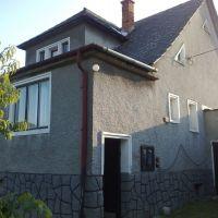 Rodinný dom, Liešťany, 140 m²