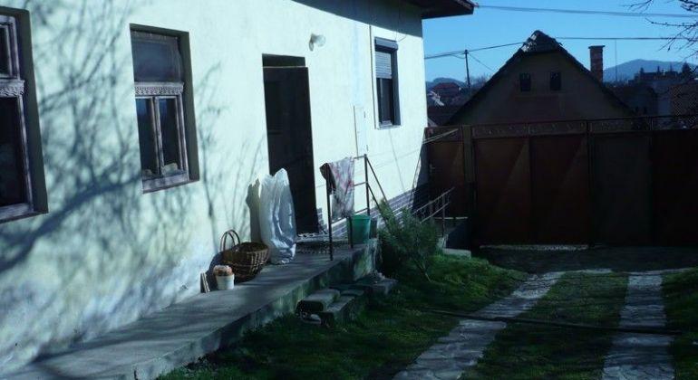 Predaj Rodinné domy Pliešovce
