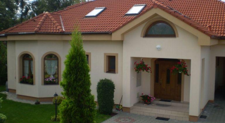Predaj Rodinné domy Nové Sady