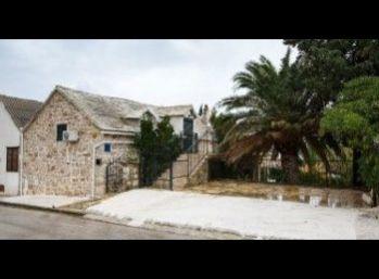 Ponúkame na predaj vilu v Chorvátsku na ostrove Brač