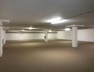 Prenájom obchodné priestory 350 m2 Žilina