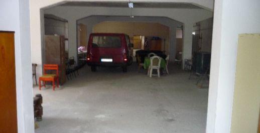 Na prenájom/predaj ponúkame halu 836m2+využitelné podkrovie,lokalita Vysoká pri Morave