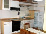 Prenájom 1-izb bytu na Dlhých Dieloch NOVOSTAVBA
