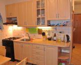 PREDANÉ 2-izbový zrekonštr. byt sídl. Zapotôčky - Prievidza