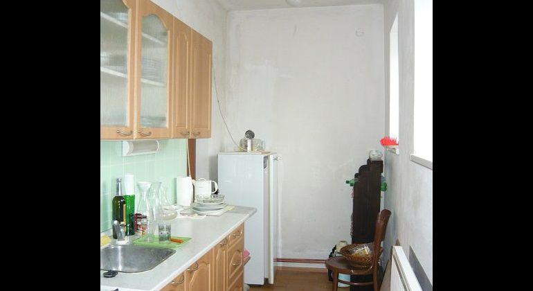 3-izb. čiast. rekonštr. RD v TN, časť Soblahovská