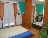 2 izbový byt Drietoma