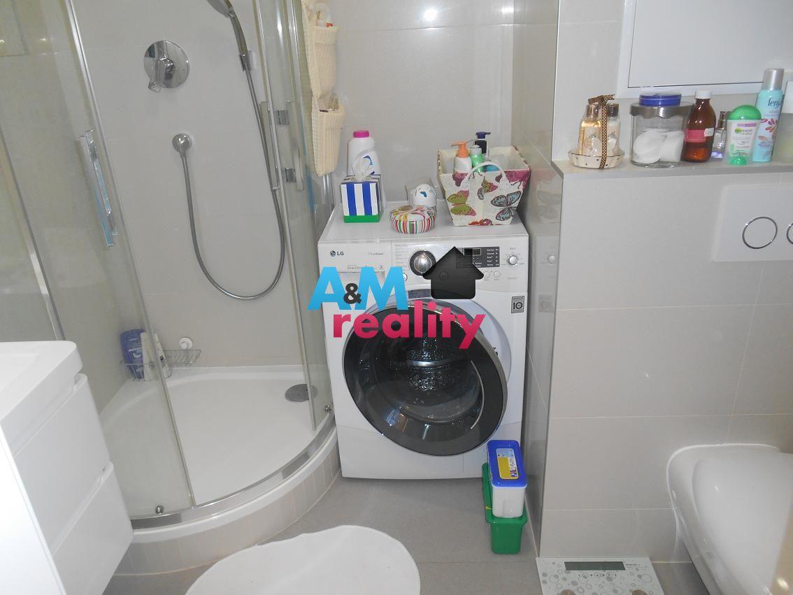 2-izbový byt-Predaj-Trenčianske Teplice-125000.00 €