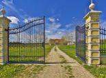 Predaj; rozprávkové rodinné sídlo pri Bratislave