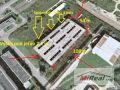 MiReal s.r.o. Vám ponúka na predaj 3 veľké navzájom prepojené výrobno - skladovacie haly v Michalovc