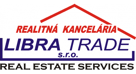 Predaj pozemku v chatovej oblasti Kovačovské kopce