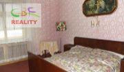 CBF- Exkluzívne ponúkame dom v obci Vinné