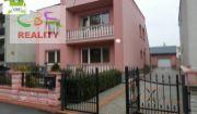 CBF- exkluzívne ponúkame zrekonštruovaný dom v Michalovciach