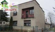 CBF- exkluzívne ponúkame dom v obci Novosad