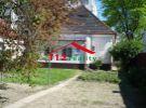 112reality - Na prenájom 4 izbový rodinný dom s garážou a záhradou, pre rodinu/pre firmu, Ružinov, Bulharská