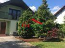 112reality - Na prenájom 6 izbový rodinný dom vhodný pre firmu aj na bývanie, Ivánka pri Dunaji