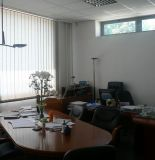 Lukratívna ponuka! Predávame firmu vrátane komerčných objektov v Považskej Bystrici