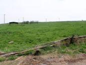 Pozemok 142000m2 na okraji obce Dubové