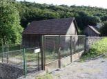 --PBS-- Stavebný pozemok na výstavbu chaty, príp. domu o výmere 272 m2, všetky IS, obec Buková