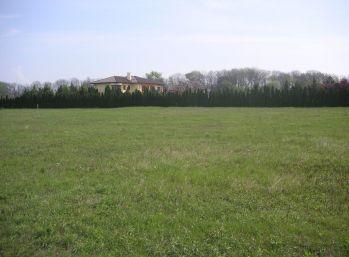 Reality Štefanec /ID-8786/ Zálesie, pozemok 734 m2 na predaj Lesná ul.,výborná investícia,  cena 34.990,-€.