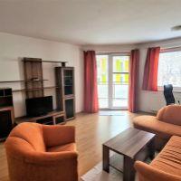 2 izbový byt, Trenčianske Teplice, 68 m², Novostavba