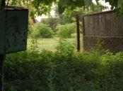 Predaj pozemku na výstavbu rodinného domu v obci Horná Potôň, okr. Dunajská Streda