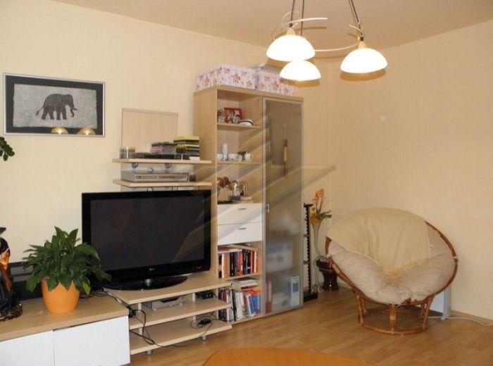 PREDANÉ - IVANA BUKOVČANA, 3-i byt, 76 m2 – dobre dispozične riešený, KOMPLETNE ZREKONŠTRUOVANÝ