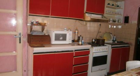 Rodinný dom na predaj v obci Kolárovo