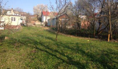 Ponuka, predaj, pozemok, Košice - Krásna, Vyšná Hútka