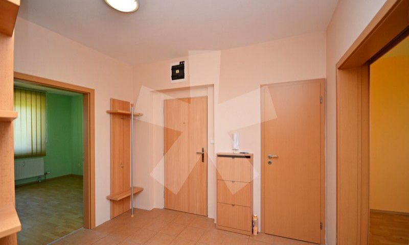 ponukabyvania.sk_Trnavská_3-izbový-byt_archív