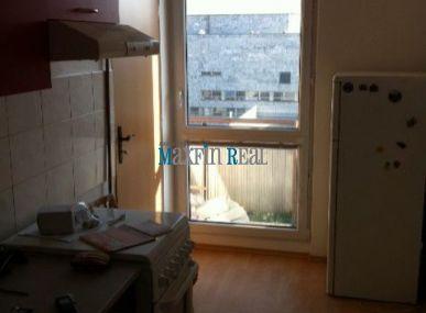 Prenájom 2 izb.bytu po RK s balkónom Škultetyho ul-N:Mesto