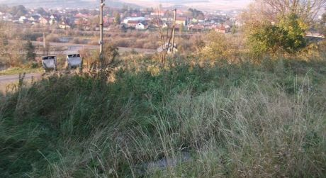 MAXXIMA Predaj: stavebný pozemok Plaveč okres Stará Ľubovňa