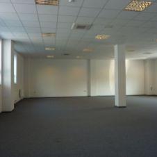 Kancelárske priestory, Hraničná, Bratislava II