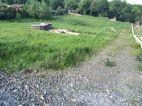 Ponúkame na predaj pozemok v obci Ruská Nová Ves