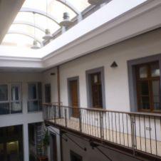 Kancelárske priestory, Ventúrska, Bratislava I