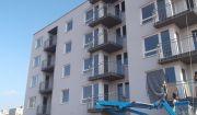 Znížená cena -na predaj priestory na podnikanie 66,52 m2, Beluša
