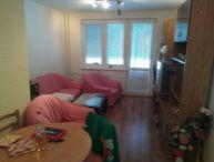 REALFINANC - DOPORUČUJEME VÁM  3 izbový byt o výmere 67 m2, + 4 m2 loggia, Rozsiahla rekonštrukcia, ul.gen. Golána 50 až 65, Trnava!!!