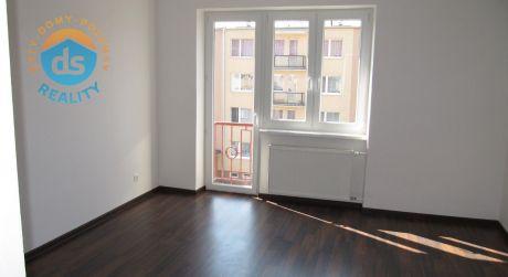 Na predaj byt 3+1, 68, Trenčín - Beckovská