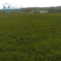 Rekreačný pozemok, Stupava, 3445 m²