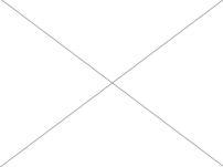 Rekreačná chata - Donovaly