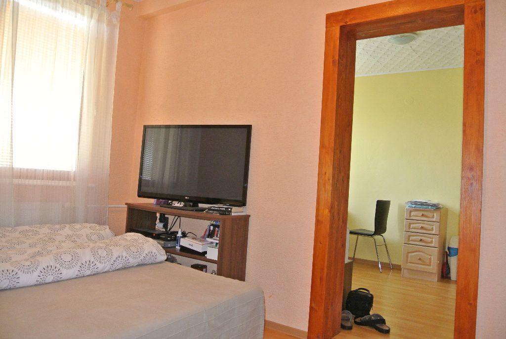1-izbový byt-Predaj-Prievidza-22480.00 €