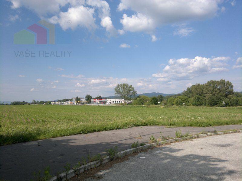 Priemyselný pozemok-Predaj-Piešťany-75.00 €