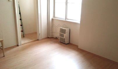 PREDANÉ!   3 izb. byt, Zochova 16, Staré Mesto, Bratislava I