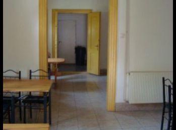 Predáme rodinný dom v Gonci
